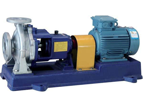 丝瓜视频APP在线下载IH单级化工离心泵