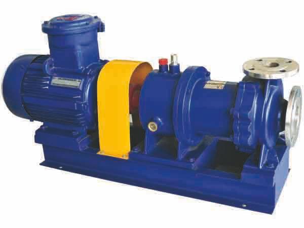 丝瓜视频APP在线下载工矿专用泵DAN_1848
