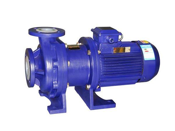 丝瓜视频APP在线下载工矿专用泵DSC_0190