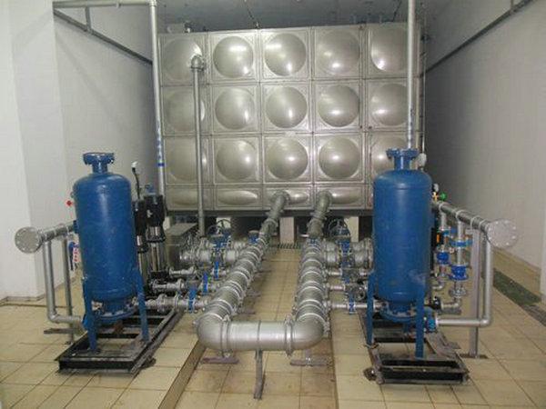 富二代网站箱式泵站-4