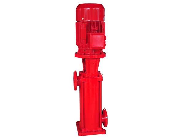 丝瓜app消防泵-1