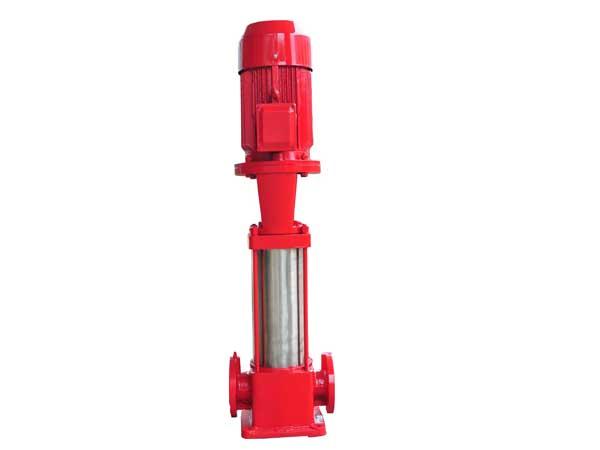 丝瓜app消防泵-2