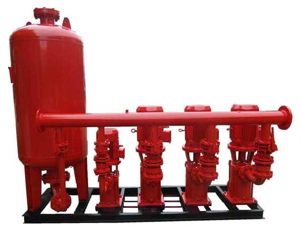 丝瓜app消防泵-6
