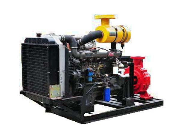 丝瓜视频APP在线下载消防泵-3
