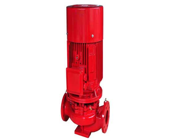 丝瓜app消防泵-4