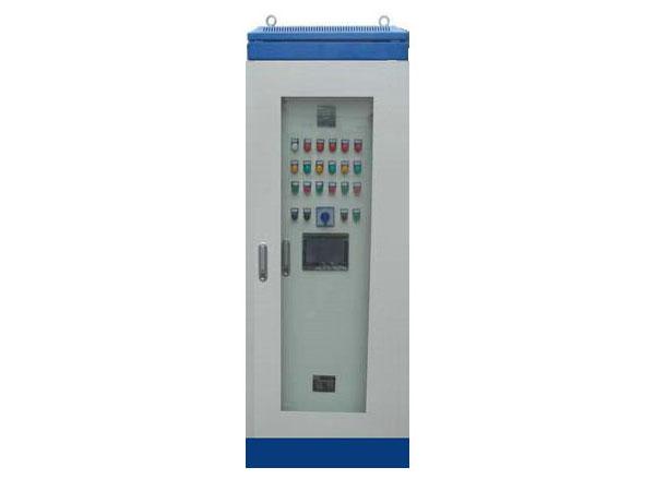 丝瓜app电气控制系统-1