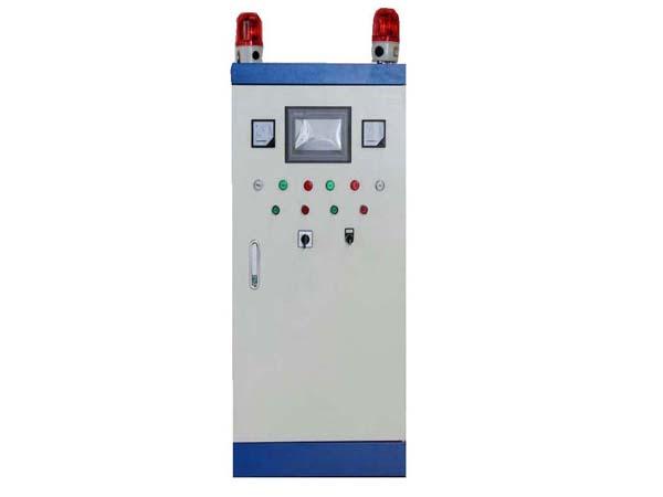 丝瓜app电气控制系统-3