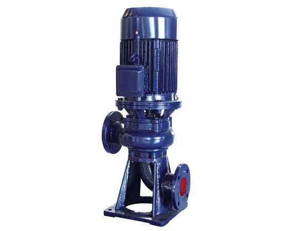 丝瓜appLW直立式排污泵