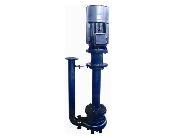 丝瓜视频APP在线下载YW液下排污泵