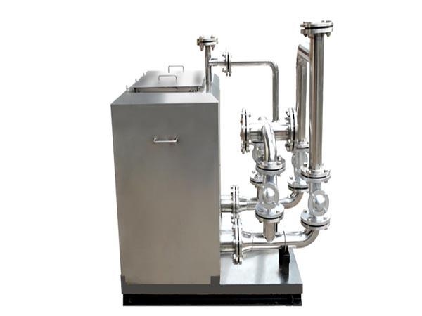 丝瓜视频APP在线下载污水提升装置