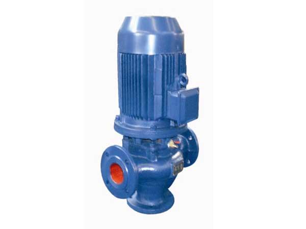丝瓜app污水专用泵