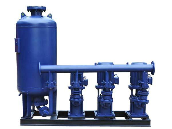 丝瓜视频APP在线下载供水【设备】-1