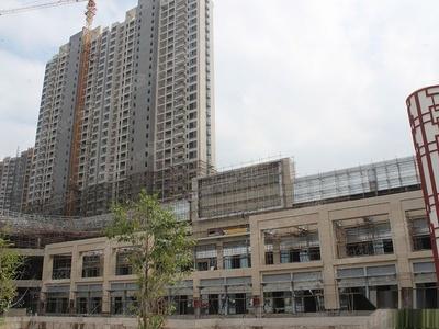 丝瓜app南雄时代广场