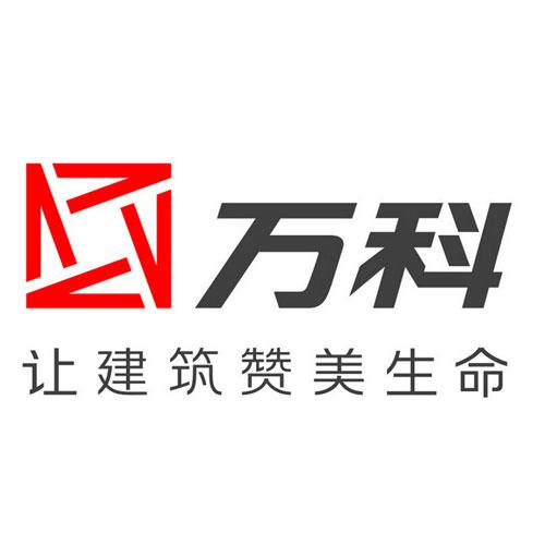 丝瓜视频APP在线下载0nm4