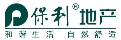 丝瓜app微信截图_20190412153819