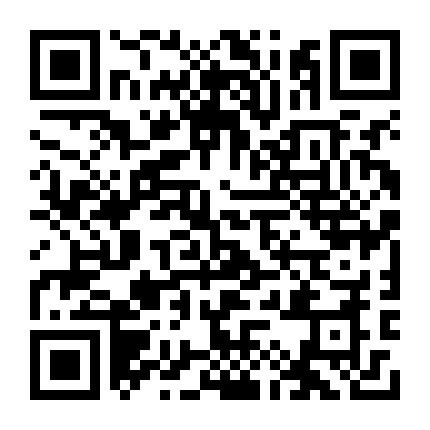 160bd6b7-efc6-4d9c-9a48-d0f8a8c53866