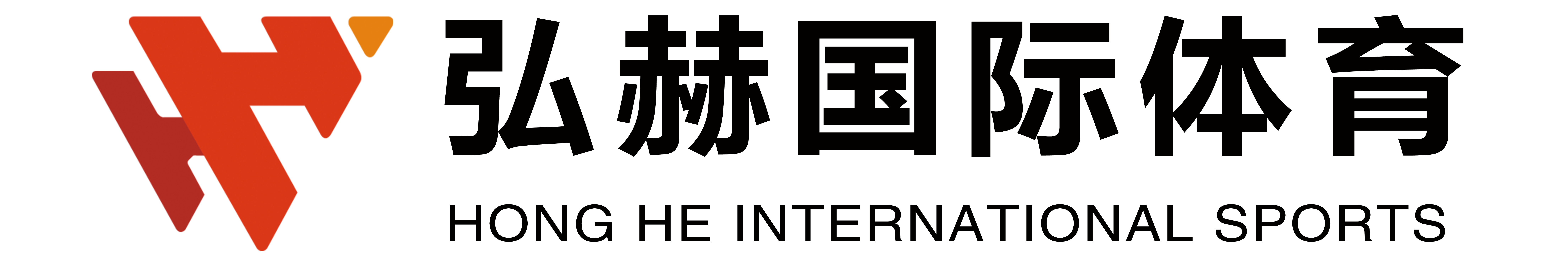 博鱼体育app