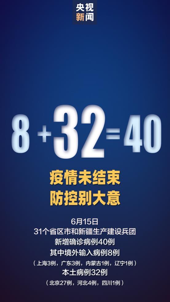 51e62b9d7d703cc0dd971a1b0cc435f8