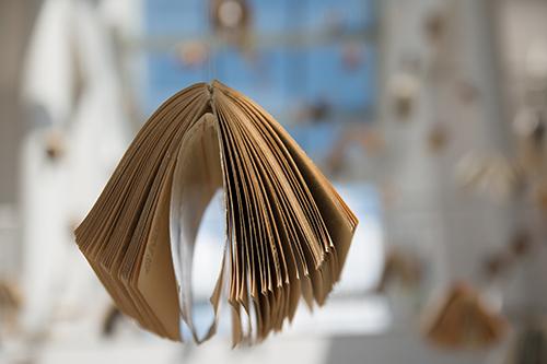 千图网-写作,学校,书,图书馆,教育,波兰,组合,常识