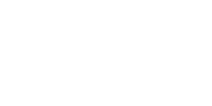 中科達奧官網-72