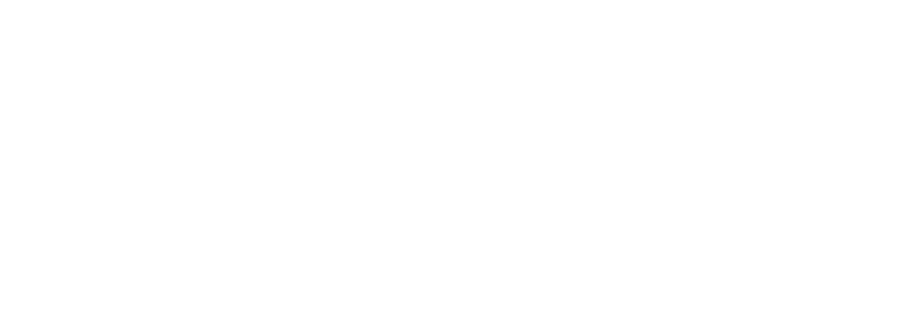 中科達奧官網-76
