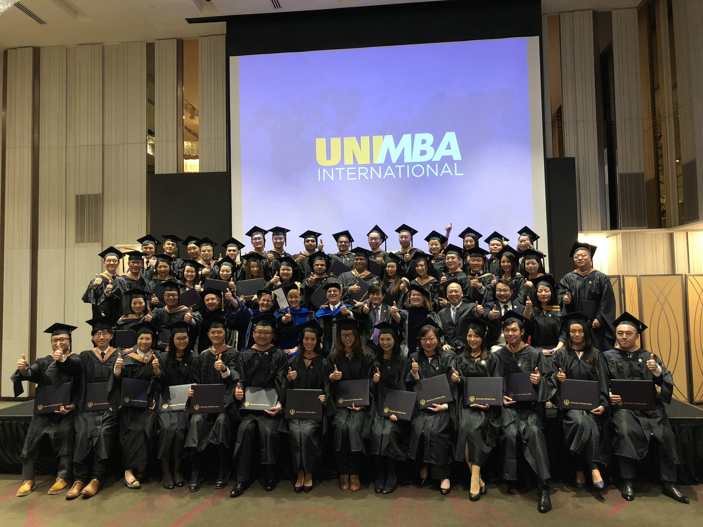 申请上海美国大学MBA需要知道的内容