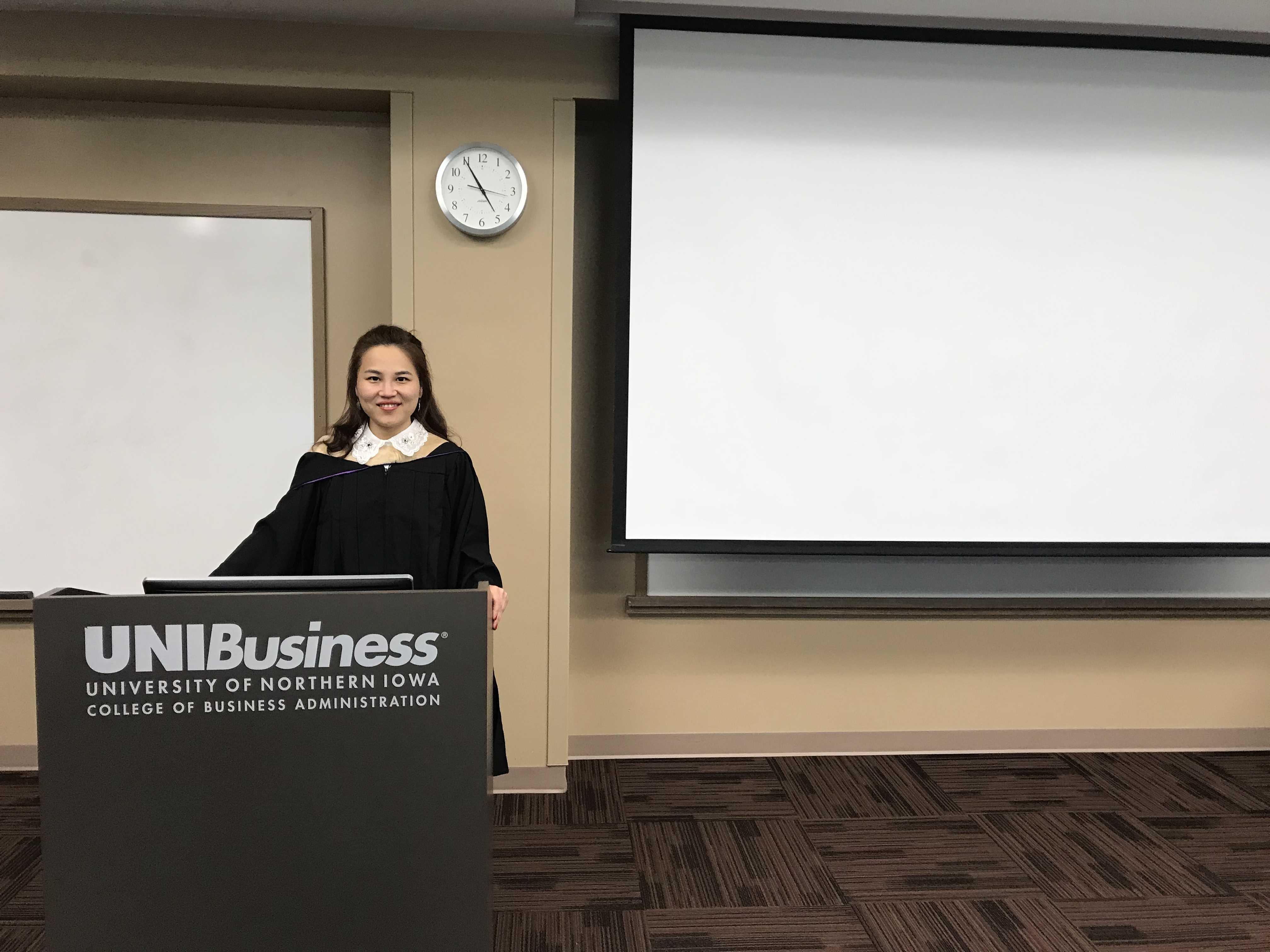 上海在职MBA-上海MBA-免联考MBA