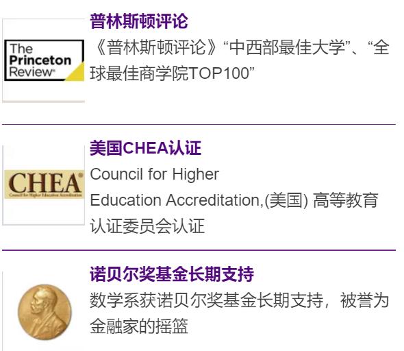 申请上海在职MBA