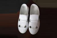 4防静电鞋系列