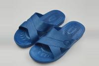 1防静电鞋系列