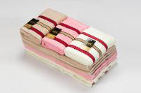 4洁丽雅毛巾3