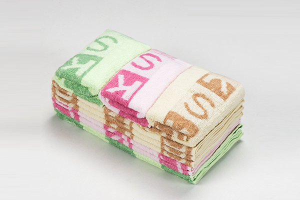 6全棉毛巾2