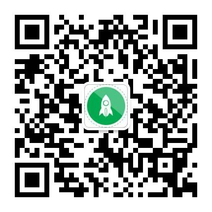 友友,shuapiao5566,15612137331