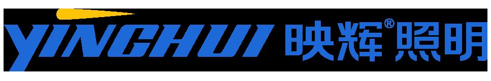 yh-logo