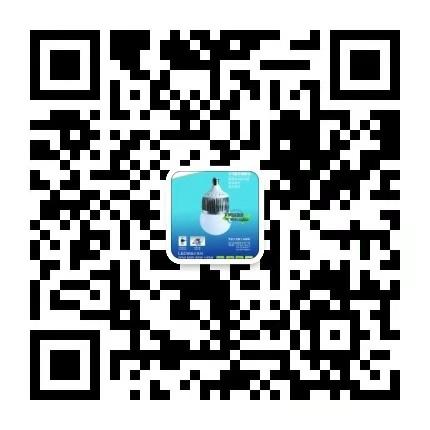 微信圖片_20181109210502