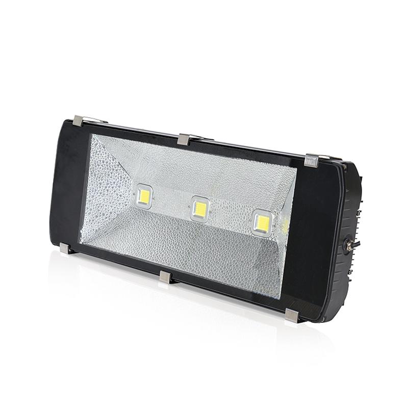 LED隧道灯120W150W180W210W