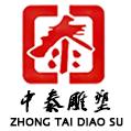 图片-标题-logo