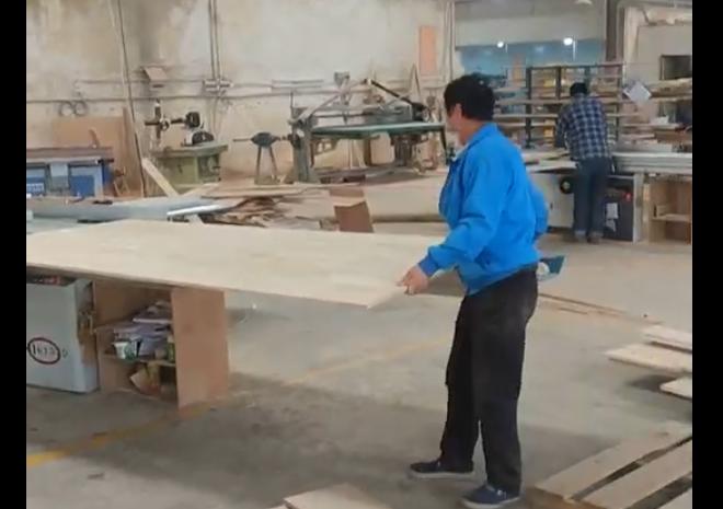 实木家具厂