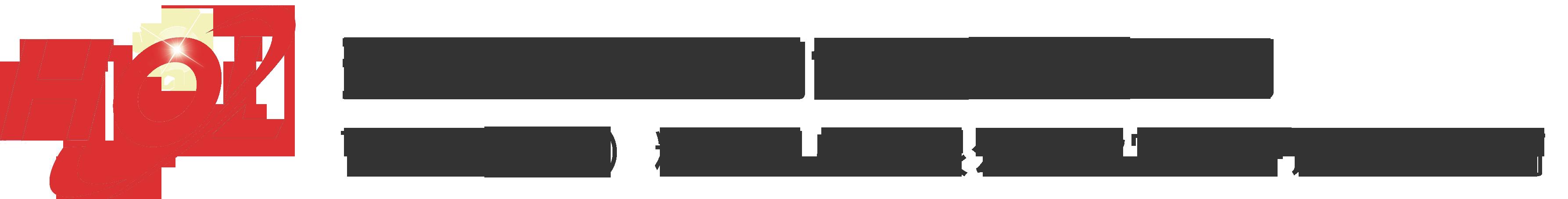 激光維修保養廠家logo