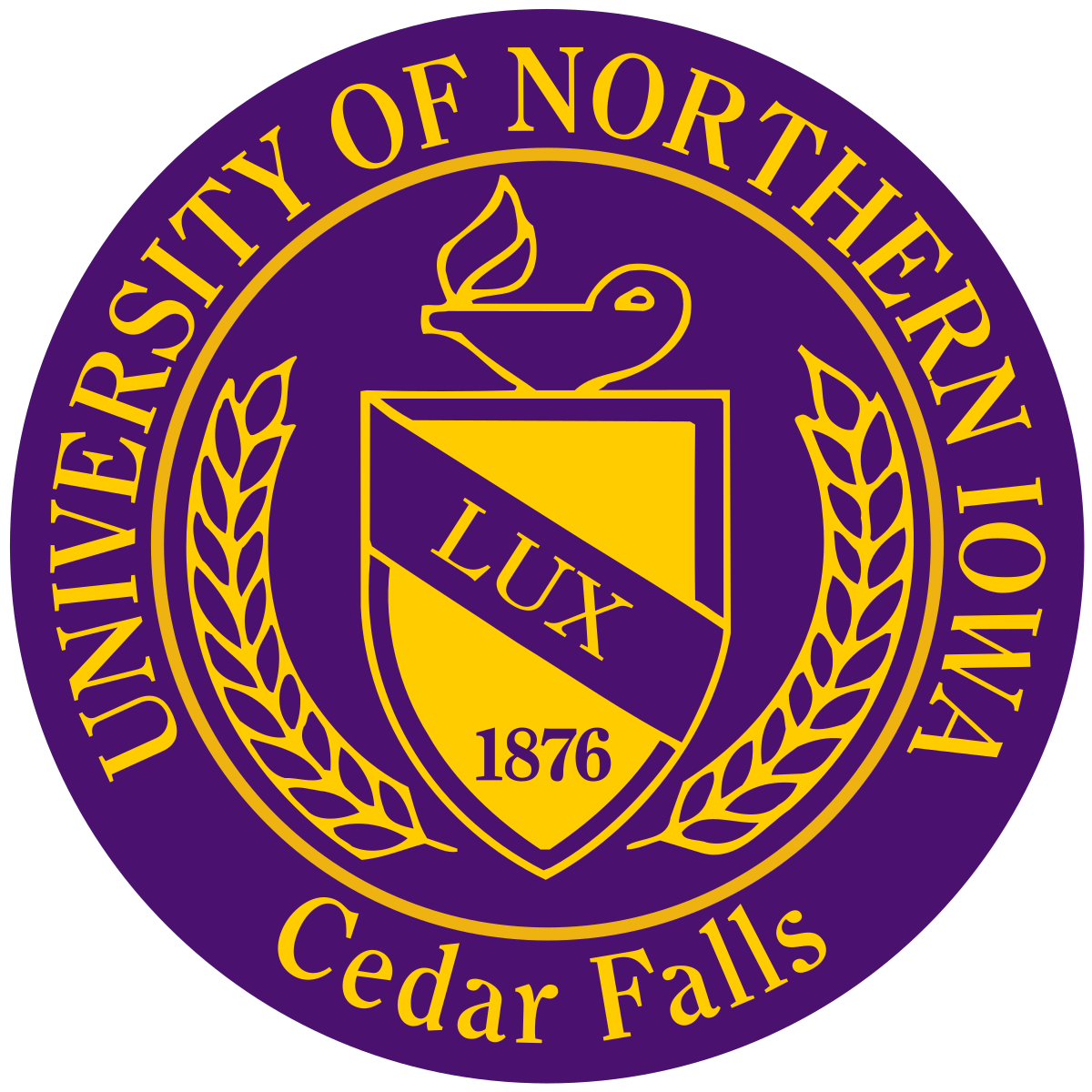 University_of_Northern_Iowa_Seal.svg