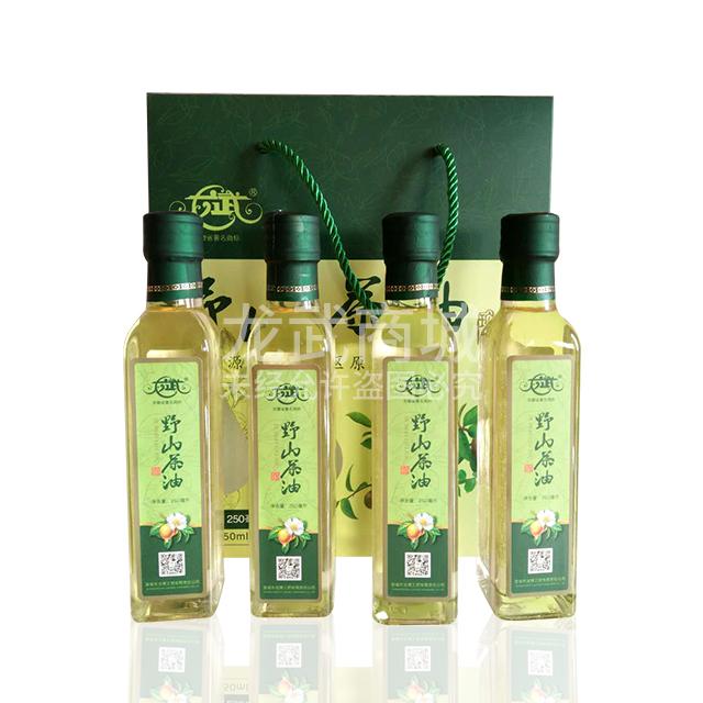 龙武-山茶油礼盒-主图
