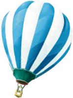 p1-气球1