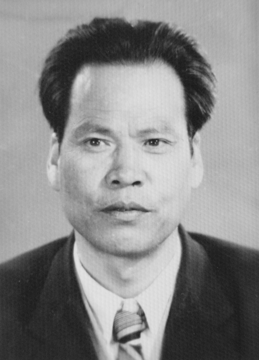 8、陈兆志-1984年7月---2000年9月