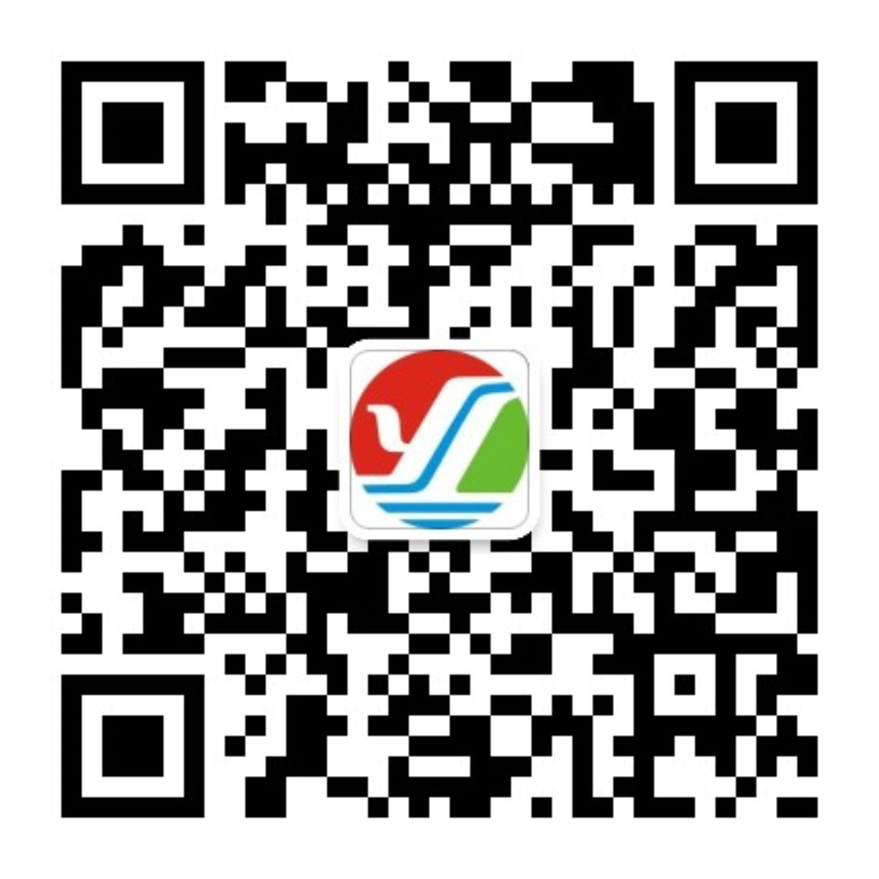 qrcode_for_gh_0ac8a4476b27_1280