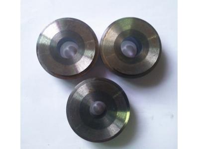 粉末冶金模具-1