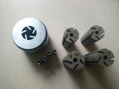 粉末冶金模具-5