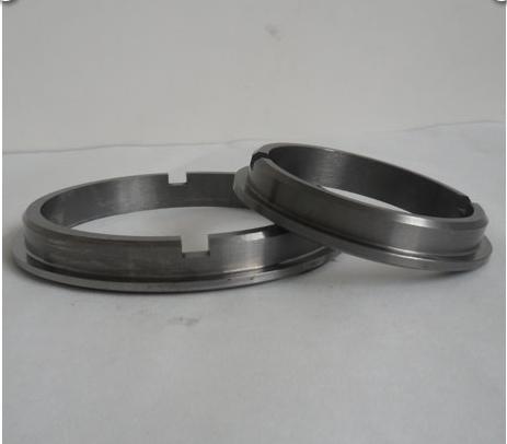 钨钢密封制品-1