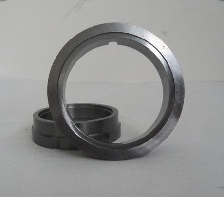钨钢密封制品-3