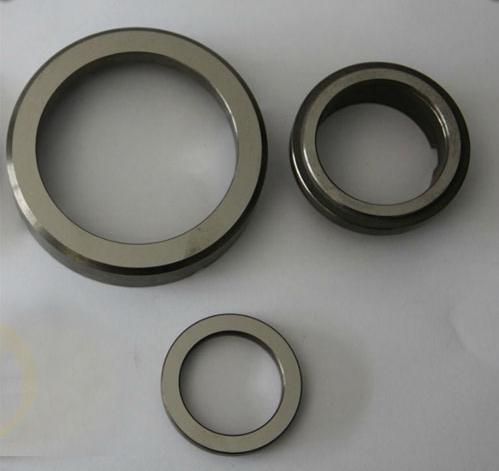 钨钢密封制品-5
