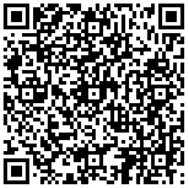 ef2dfe75-3e5d-46da-bcc4-251265e86eea